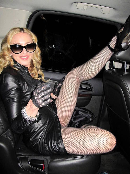 madonna-forbes-2010