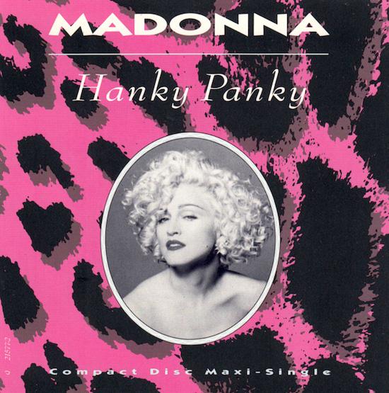 Madonna-hanky-panky-maxi-single-1