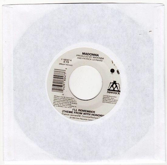madonna-ill-remember-adult-2