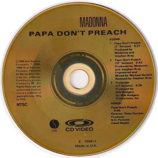 Madonna-Papa-Dont-Preach-gold-3