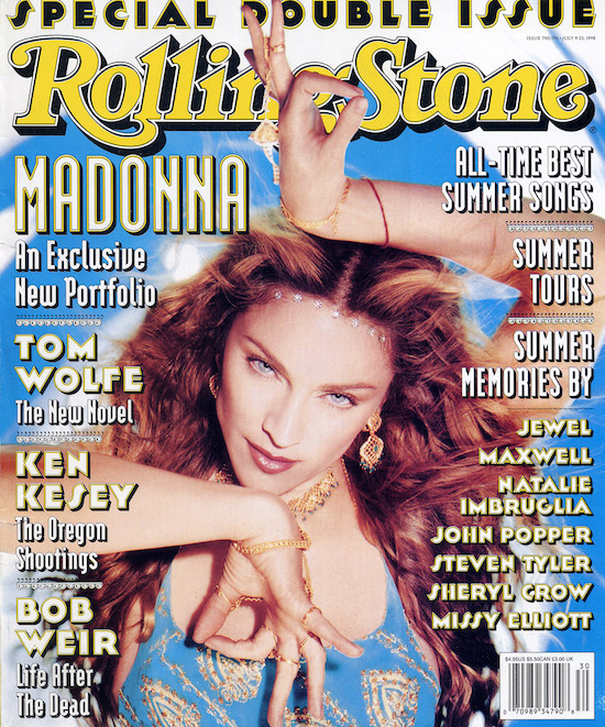 madonna-rolling-stone-98-1