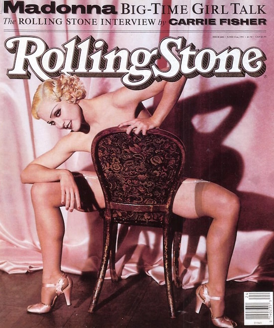 madonna-rolling-stone-june-13-1991-1