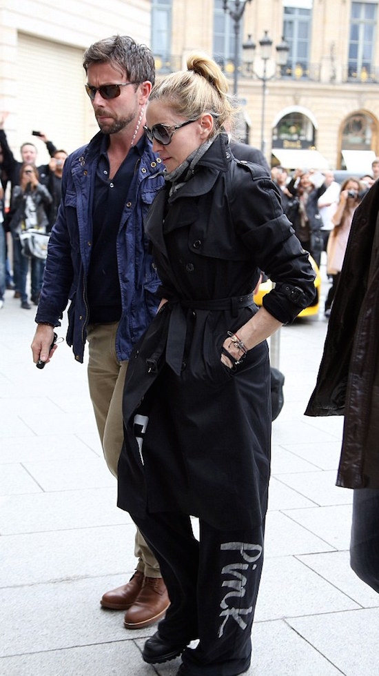 madonna-track-suits-2