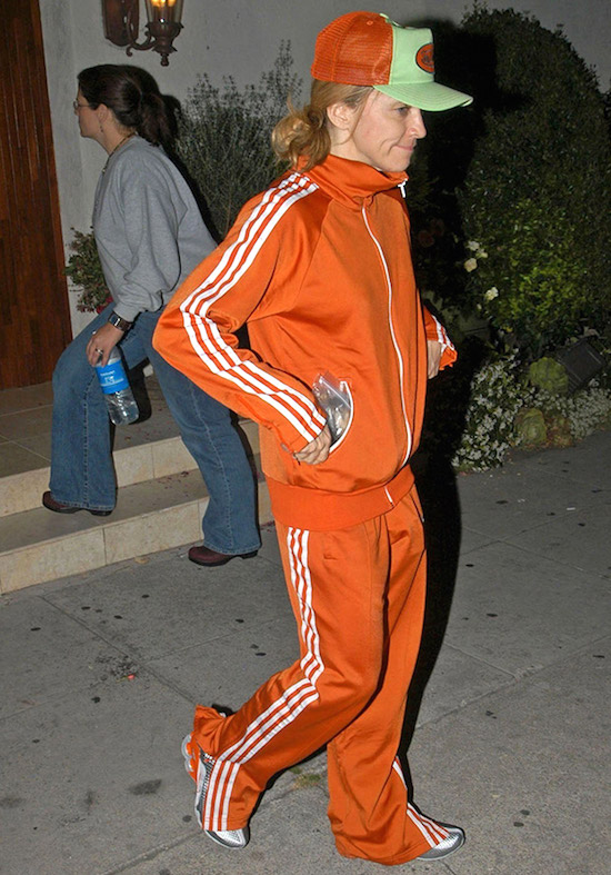 madonna-track-suits-4