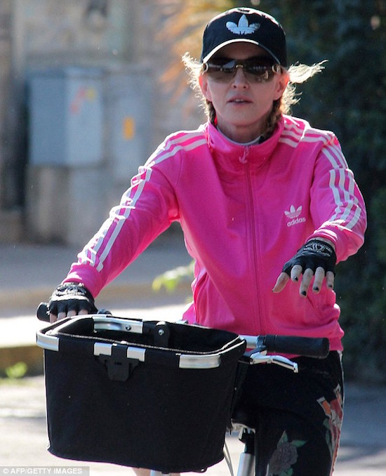 madonna-track-suits-6