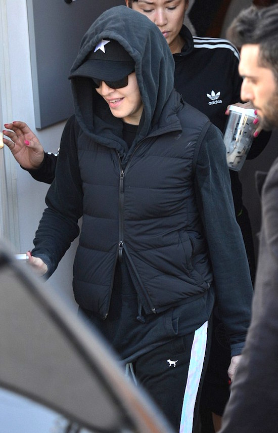 madonna-track-suits-7