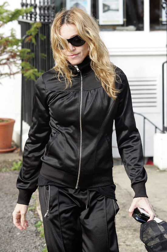 madonna-track-suits-8