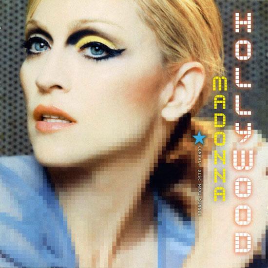 Madonna_Hollywood_Single_Steven_Meisel-1