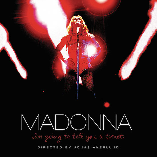 Madonna_Im_Going_to_tell_You_A_Secret_CD-1