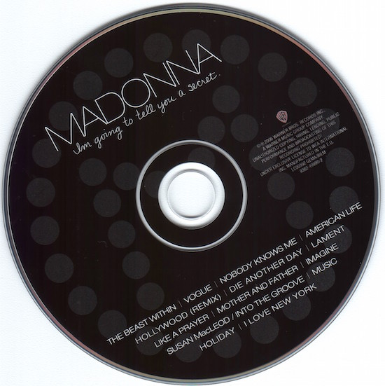 Madonna_Im_Going_to_tell_You_A_Secret_CD-2
