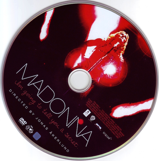 Madonna_Im_Going_to_tell_You_A_Secret_CD-3