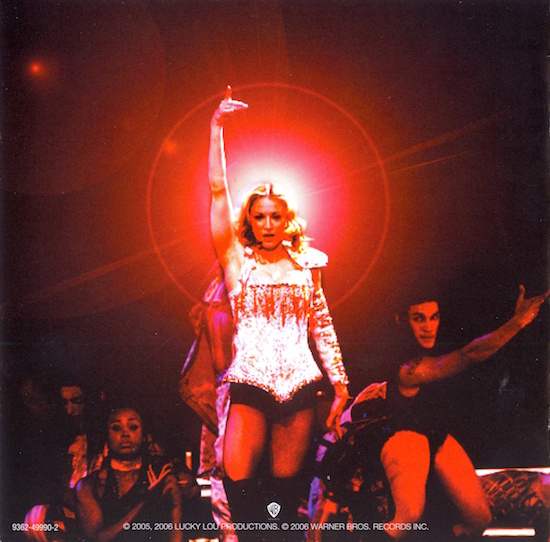 Madonna_Im_Going_to_tell_You_A_Secret_CD-4