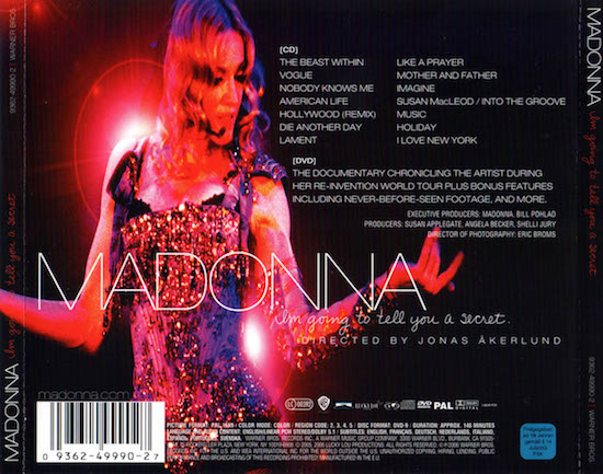 Madonna_Im_Going_to_tell_You_A_Secret_CD-5