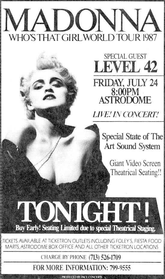 Madonna_WTG_Tour_Astrodome-1