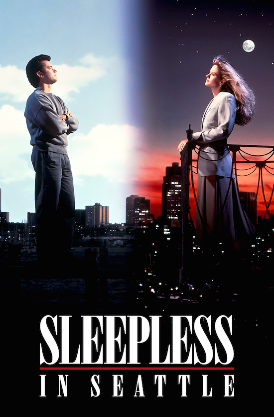 sleepless-in-seattle-1
