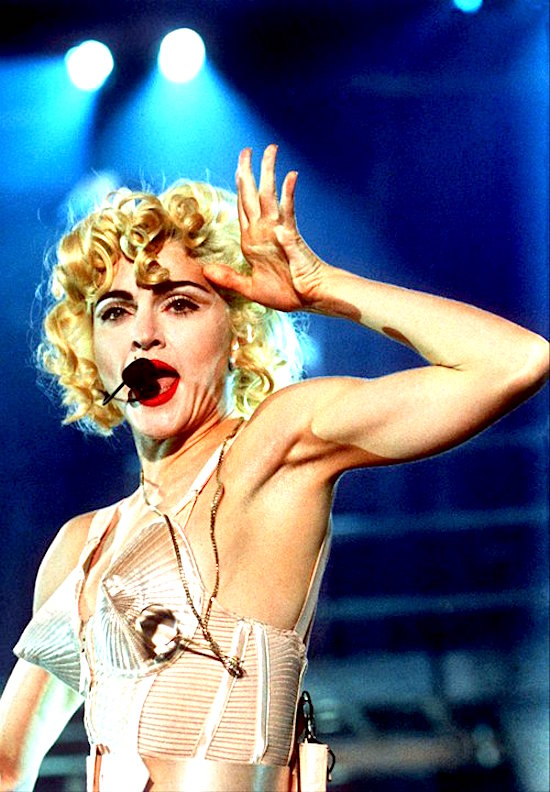 blond-ambition-wembley-1