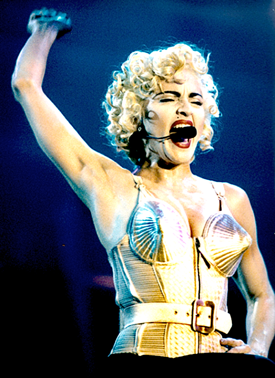 blond-ambition-wembley-2
