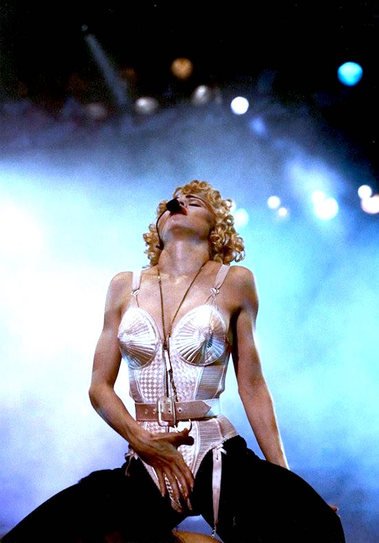 blond-ambition-wembley-3