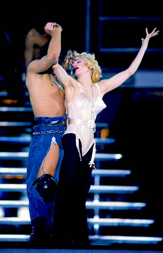 blond-ambition-wembley-5