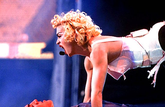 blond-ambition-wembley-7