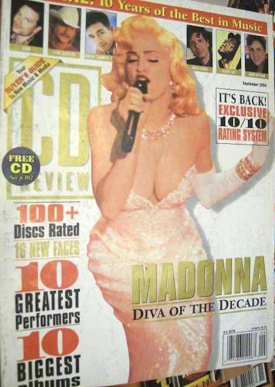 cd-review-madonna-diva-decade