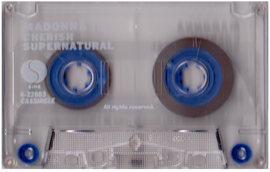 cherish-cassette-single-2