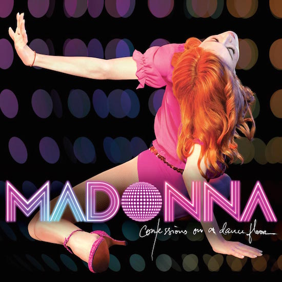 confessions-on-a-dance-floor-album-cover