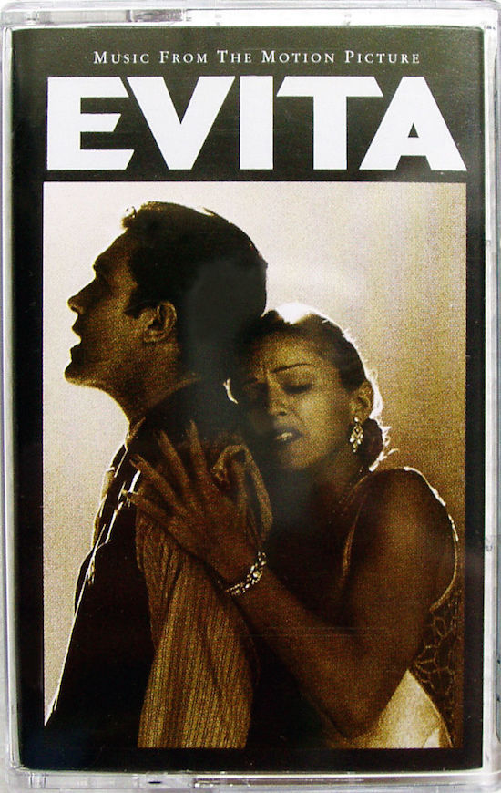 evita-selections-from-tape-1