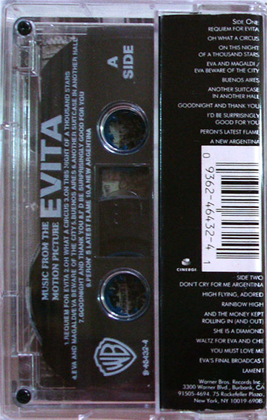 evita-selections-from-tape-2