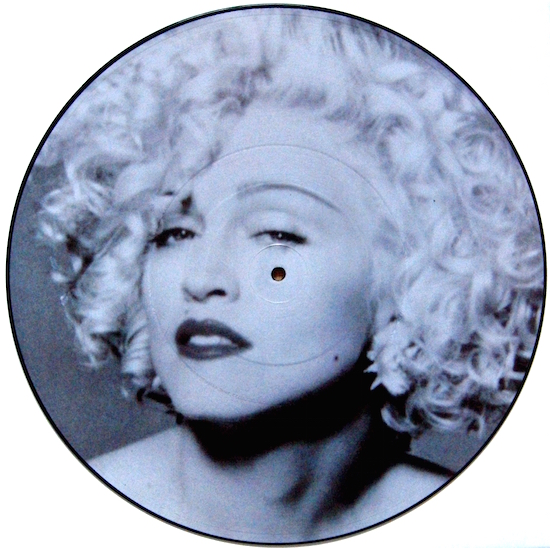 hanky-panky-picture-disc-1