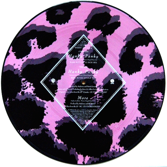 hanky-panky-picture-disc-2