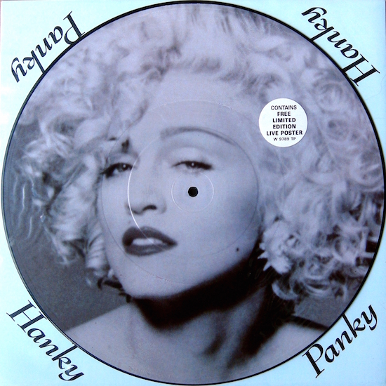 hanky-panky-picture-disc-3