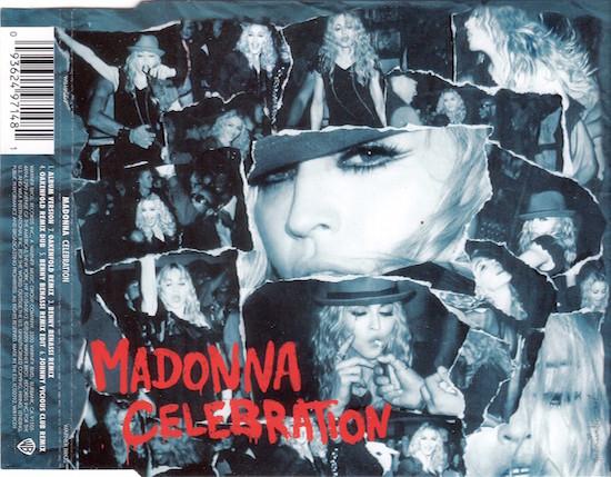 madonna-celebration-1