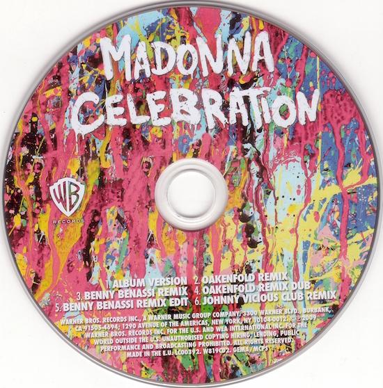 madonna-celebration-2