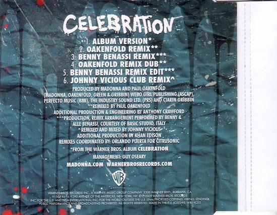 madonna-celebration-3
