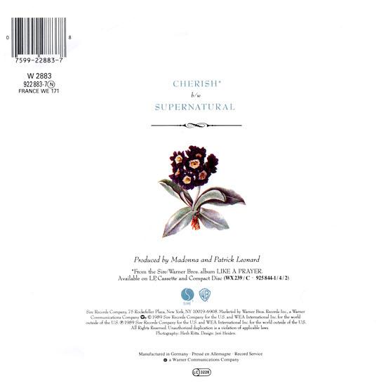 madonna-cherish-august-1-89-2