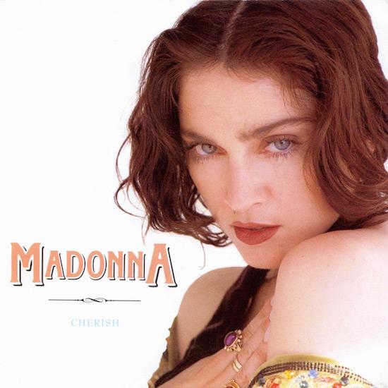 madonna-cherish-august-19-2