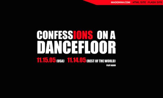 madonna-dot-com-confessions-splash-1