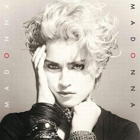madonna-first-album-1