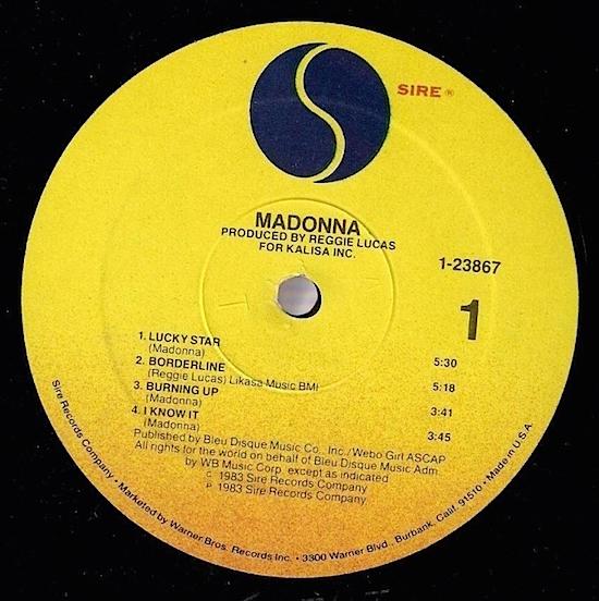 madonna-first-album-2