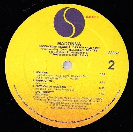 madonna-first-album-3