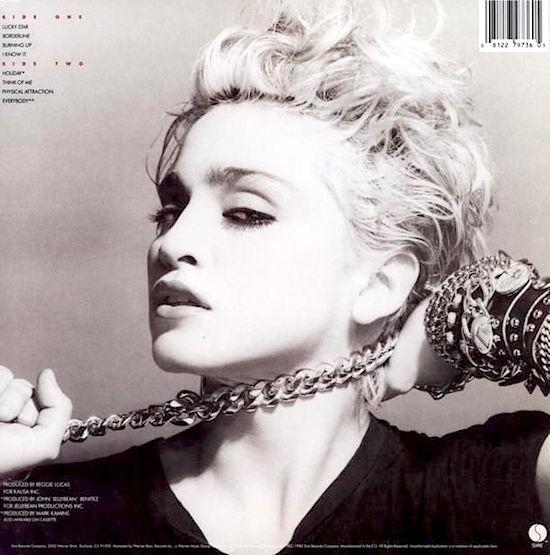 madonna-first-album-4