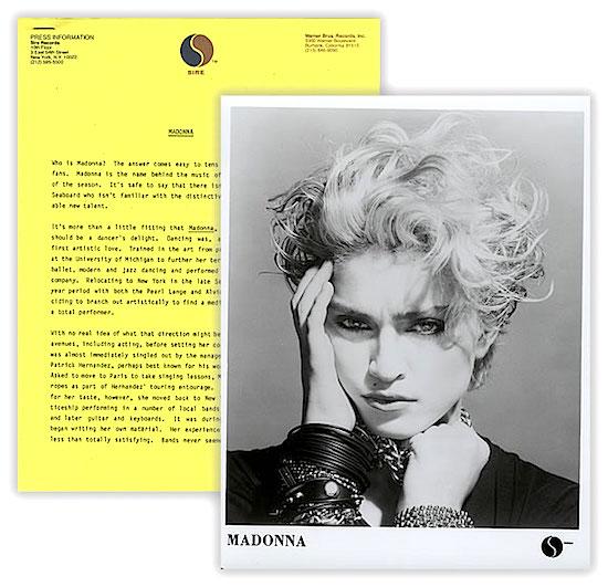 madonna-first-album-5