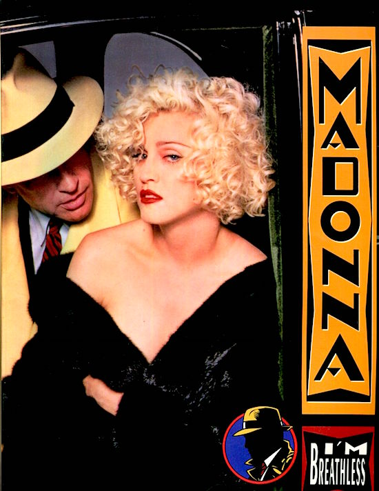 madonna-im-breathless-music-book-1