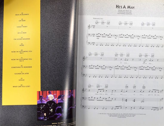 madonna-im-breathless-music-book-2