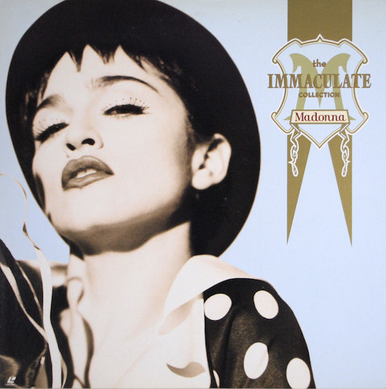 madonna-immaculate-collection-laserdisc-1