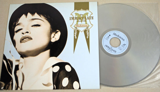 madonna-immaculate-collection-laserdisc-3