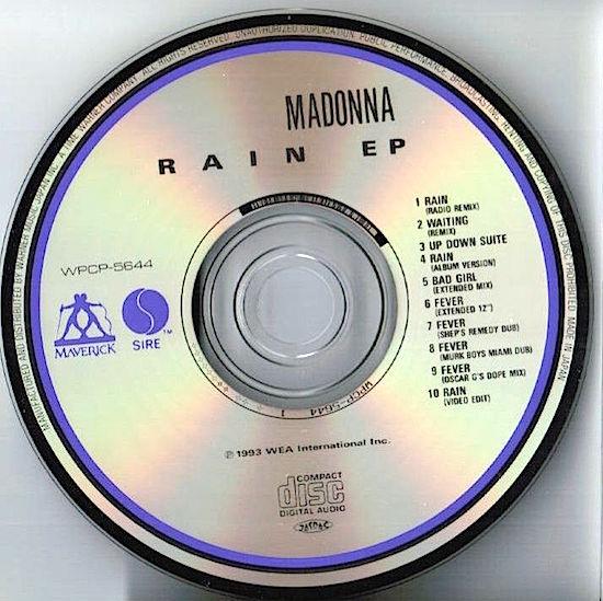 madonna-rain-japan-mini-ep-3