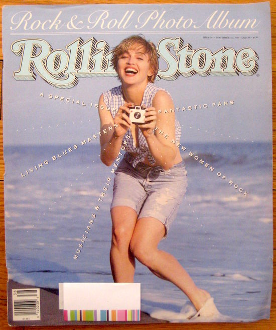 madonna-september-1989-rolling-stone-1