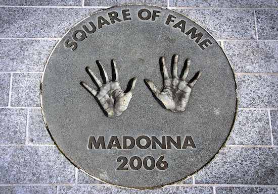 madonna-square-of-fame-wembley-01